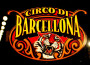 Circo di Barcellona, tira e molla a Pavia