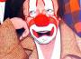 Il clown varca le soglie del cuore