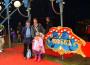 Una domenica al Circo di Mosca