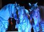 Perché il circo equestre no e il teatro equestre si?