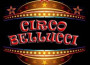 Il circo Bellucci torna finalmente a casa