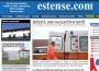 Brambilla: la protesta dell'Enc su Estense.com