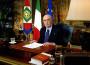 L'Ente Circhi impugna la delibera di Ferrara e scrive a Napolitano