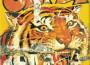 Mimmo Rotella, l'arte strappata dai muri