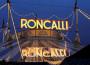 Roncalli, il tricolore sventola in Germania