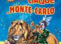 Già accesi i riflettori su Monte Carlo 2012