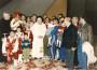 """In ricordo del grande """"artista"""" Giovanni Paolo II"""