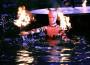 Il circo stabile di Budapest rinasce dall'acqua