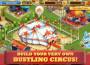 Il circo su iPhone e iPad