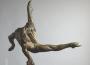 Richard MacDonald, il Michelangelo degli acrobati