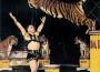 """Grazie a """"Dixit"""" il circo diventa Storia"""