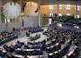 Anche la Germania boccia i divieti ai circhi