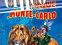 Monte Carlo sta arrivando