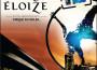 Éloize: i fuorilegge della gravità