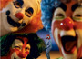 Il circo vive un nuovo revival