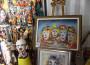 Il Museo del clown di Poviglio sulla Rai