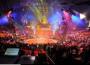 Esce il vademecum internazionale del circo