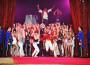 Montecarlo: il Festival numero 37 debutta oggi
