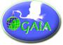 Gaia diffonde bugie sui finanziamenti ai circhi