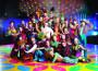 Cirque du Soleil isolano: verso il tutto esaurito