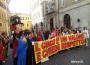 """Il sindaco: """"Il circo ha diritto di lavorare"""""""