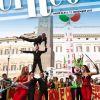 Montecitorio Circus