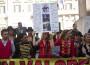 """Il Circo in piazza il 2 maggio: """"Regole e rispetto, no ai divieti dettati da pregiudizi"""""""