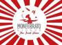 Monferrato Circus: uno chapiteau di sapori