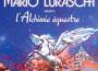 """""""L'alchimie équestre"""" di Mario Luraschi e Antonio Giarola"""