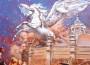 L'Alchimie équestre: la nuova creazione di Luraschi