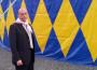 Verso l'assemblea ENC: la presidenza Buccioni, tre anni di lotte