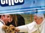 Edizione speciale della rivista: il Circo dal Papa