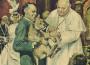 """Il Circo dal Papa: """"Cancellato ogni pregiudizio"""""""