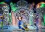 Magicland: non è Natale senza circo