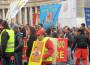 Lo Spettacolo Popolare italiano a sostegno del Circo il 18 luglio a Roma