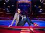 Pauline di Monaco: il richiamo irresistibile del circo