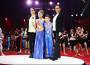 Angela e Maicol Martini: talenti mondiali