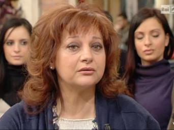 """Barbara Cavedo: """"Dalla mia esperienza di medico veterinario nei circhi vi dico che…"""""""