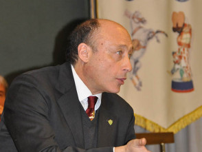 Chiaravalle: il presidente Enc replica all'Enpa