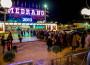 Circo Medrano a Pordenone: le iniziative promosse dalla Libreria Vaticana