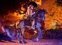Equus. Il sogno del Centauro
