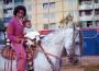 Adriana e Cristina Togni, donne a cavallo dei secoli