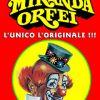Circo Miranda Orfei: non luogo a procedere per l'accusa di maltrattamenti