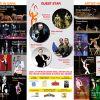 Festival del Circo di Latina: il programma completo