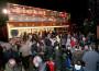 L'American Circus fa il pieno a Vicenza