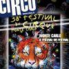 Nel segno di Monte Carlo il nuovo anno della rivista Circo