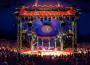 Figueres: il festival degli inediti