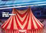 Su Circo di marzo