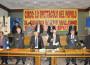 Il 16 marzo l'Ente Nazionale Circhi in Assemblea generale