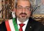 Botta e risposta fra Enc e sindaco di Udine su circhi e animali